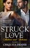 Struck In Love Book 3