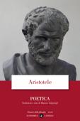 Poetica Book Cover