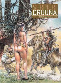 Druuna - Tome 05