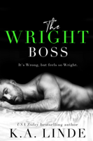 The Wright Boss ebook Download