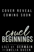 Cruel Beginnings