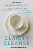 The Clarity Cleanse