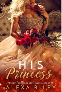His Princess