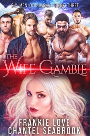 The Wife Gamble PDF Download