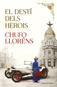 El destí dels herois