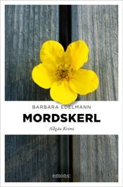 Download Mordskerl