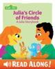 Julia's Circle of Friends
