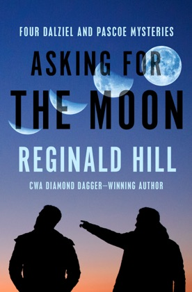 Asking for the Moon