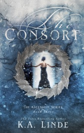 The Consort PDF Download