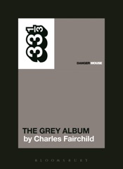 Download and Read Online Danger Mouse's The Grey Album