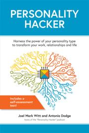 Personality Hacker