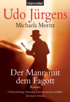 Udo Jürgens & Michaela Moritz - Der Mann mit dem Fagott artwork
