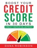 Boost Your Credit Score In 30 Days