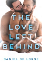 The Love Left Behind