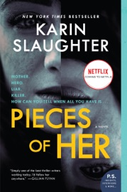 Pieces of Her PDF Download
