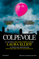 Download and Read Online Colpevole