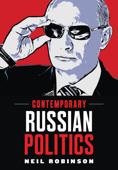 Contemporary Russian Politics