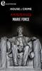 Missing (eLit) - Marie Force