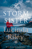 Download and Read Online The Storm Sister