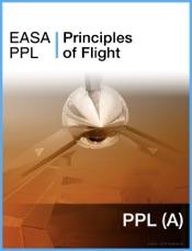 Download EASA PPL Principles of Flight
