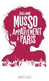 Download Un appartement à Paris