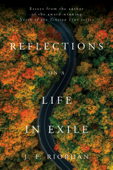 Reflections on a Life in Exile Book Cover