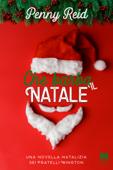 Che barba il Natale