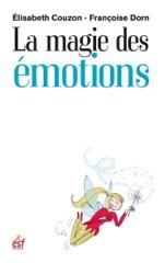 La magie des émotions