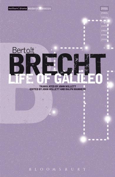 Life Of Galileo