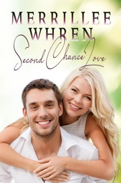 Download Second Chance Love