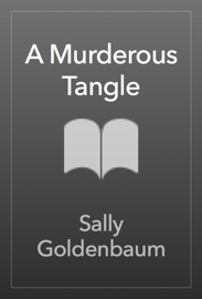 A Murderous Tangle PDF Download