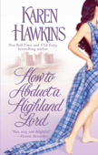 How to Abduct a Highland Lord