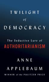 Twilight of Democracy PDF Download