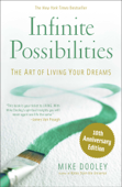 Infinite Possibilities (10th Anniversary) Book Cover