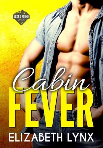 Cabin Fever E-Book Download