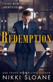 The Redemption - Nikki Sloane by  Nikki Sloane PDF Download
