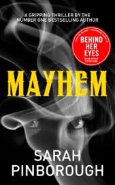 Mayhem PDF Download