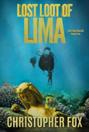 Lost Loot of Lima