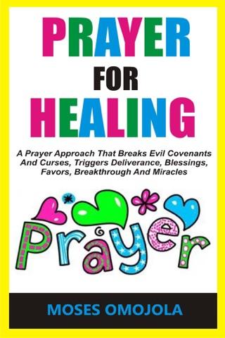 Spiritual Warfare Prayers Triggered By Word Of Wisdom