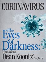 Anonymous Anonymous - Coronavirus artwork