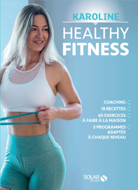 Healthy Fitness