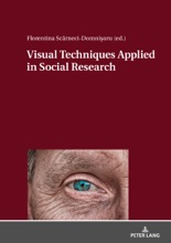 Visual Techniques Applied In Social Research