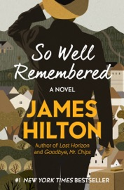 So Well Remembered PDF Download