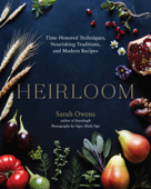 Heirloom