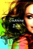 Camellia Hart - Chasing Eva  artwork
