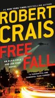 Free Fall ebook Download