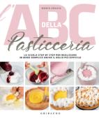 L'ABC della pasticceria