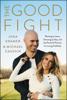 Jana Kramer & Michael Caussin - The Good Fight  artwork