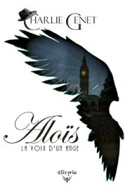 Aloïs