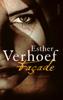 Façade - Esther Verhoef